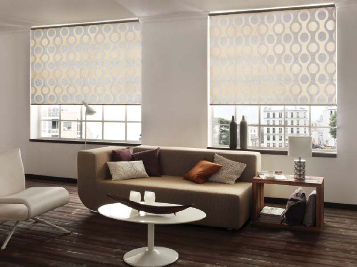 Curtains Ideas curtains & blinds : Blinds and Curtains Dubai | Book a Free Appointment Today