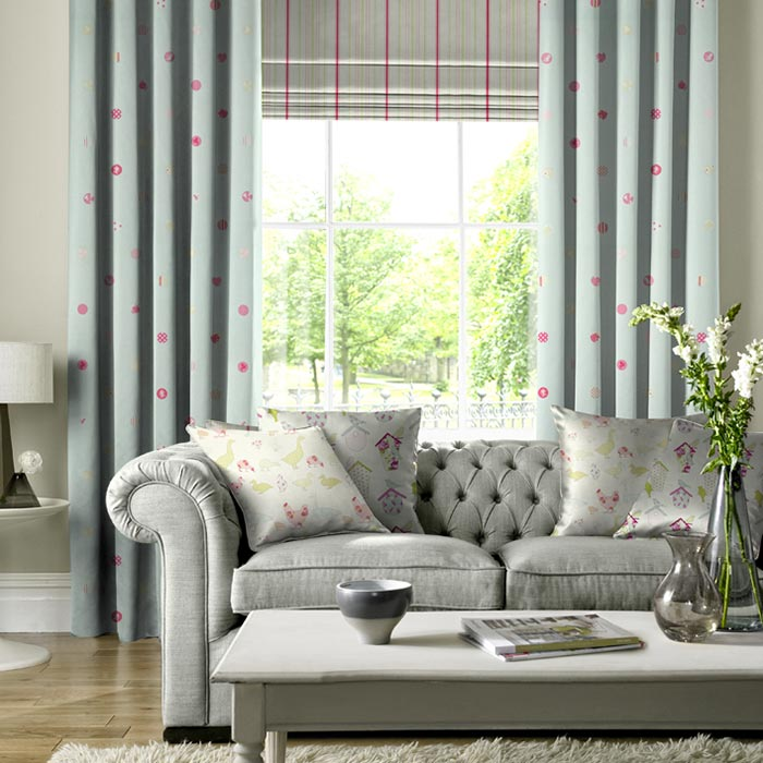 from bloc try together blinds curtains why and or min blog not