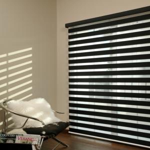 Riyadh Duplex Blind
