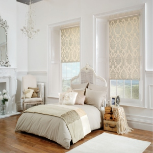 The Edmonton Roller Blinds