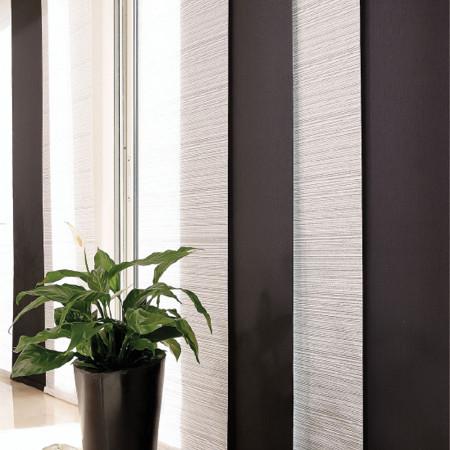 blinds for windows in living room