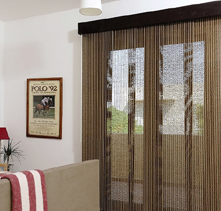 blinds for apartment window dubai