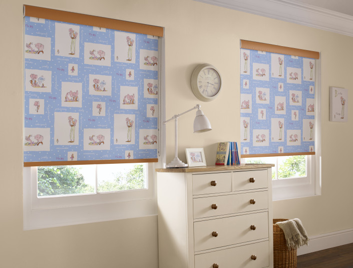 Order Window Blinds Dubai
