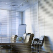 Commercial Blinds Dubai
