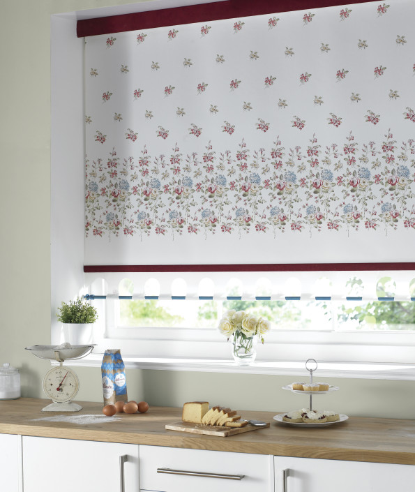 Window Blinds for Windows