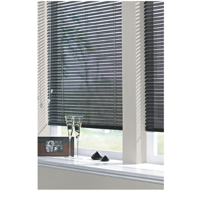 The New Jersey Aluminium Blinds