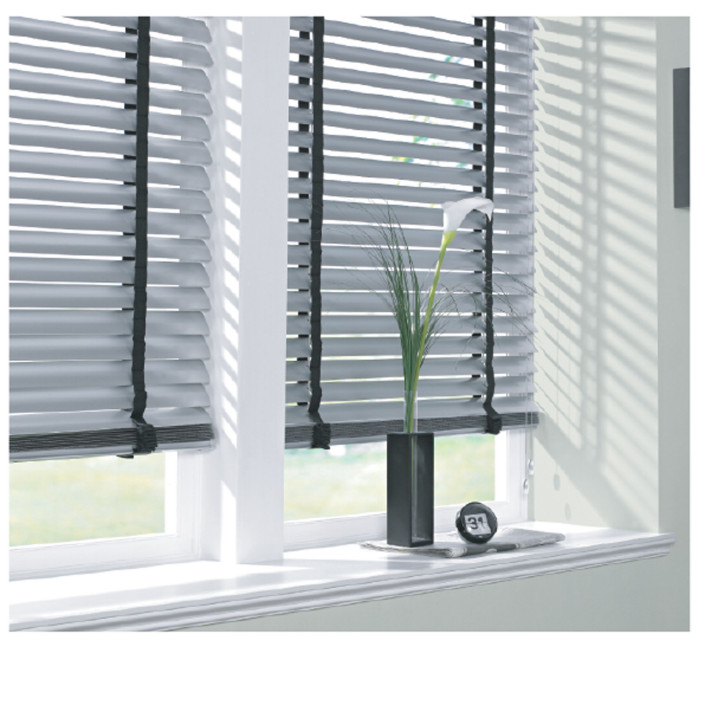 The Colorado Aluminium Blinds