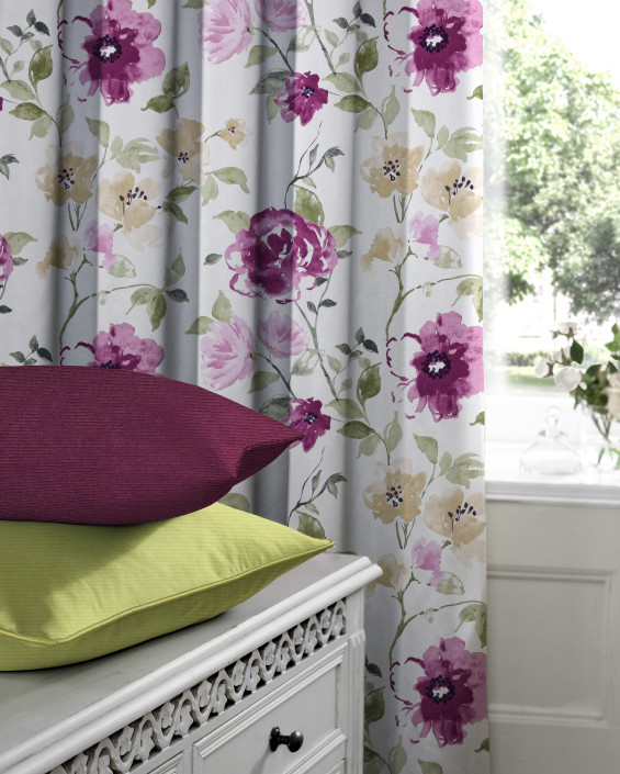 Blinds and Curtains Al Ain