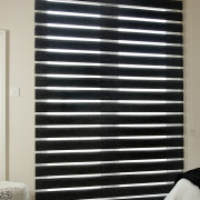 The Oman Duplex Office Blinds