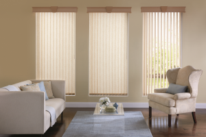 Blinds And Curtains In Abu Dhabi