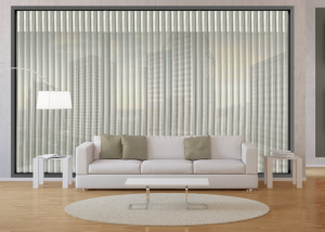 Eton Blinds UAE
