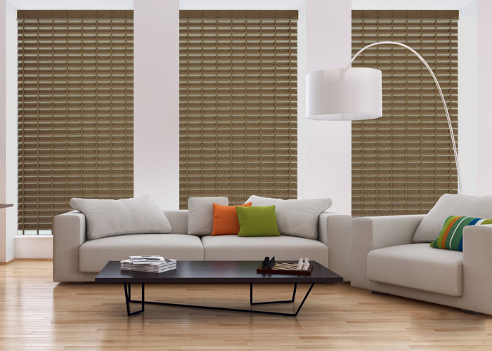 3D Blinds For Windows