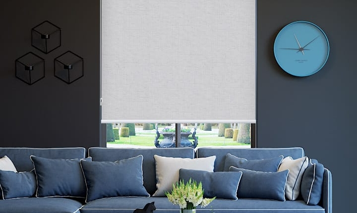Blackout-Roller-Blinds-Dubai