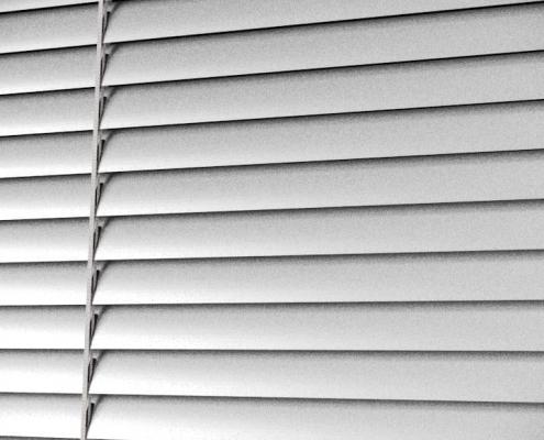 bright-silver-pattern-square
