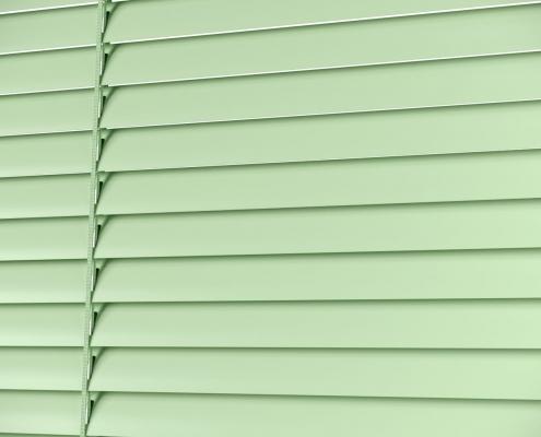 mint-green-pattern-square
