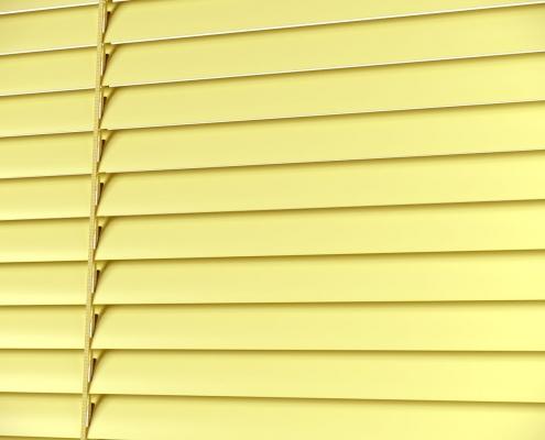 yellow-pattern-square