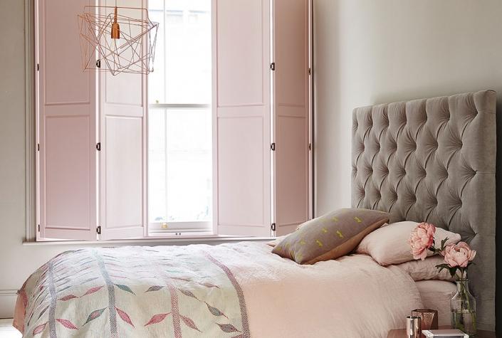 Bedroom Special Shape Shutters Dubai (7)