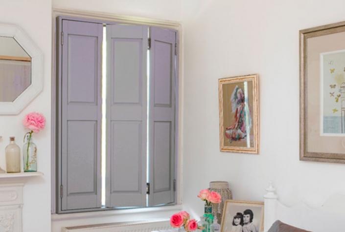 Bedroom Special Shape Shutters Dubai (8)