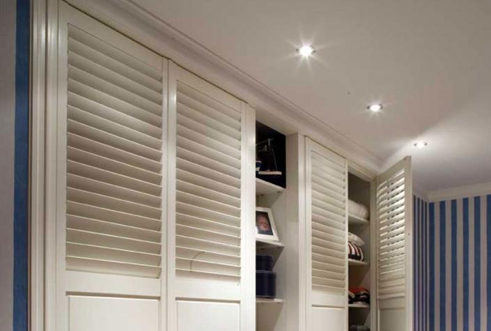 Bedroom Special Shape Shutters Dubai (9)