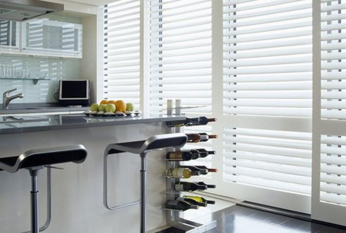 Kitchen Special Shape Shutters Dubai (2)