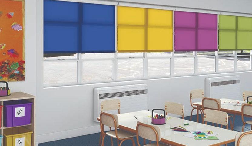 school-blinds-2
