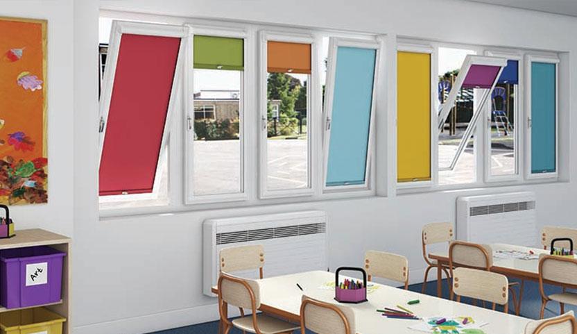 school-blinds-3
