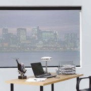 Commercial Office Blinds Shop
