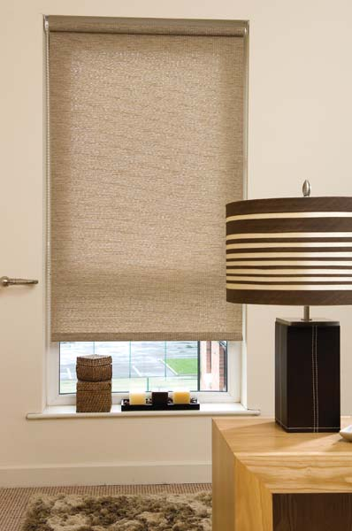The Gloucester Roller Blind